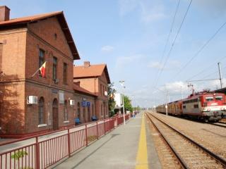 gara_feroviara_04