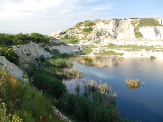 lacul_03
