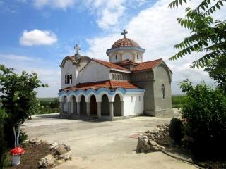manastirea_02