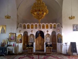 manastirea_04